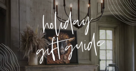 fort collins gift guide