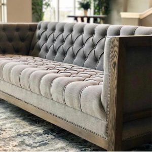 2020 design trend high quality furniture