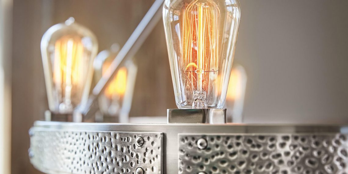 fort collins lighting ideas