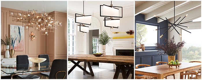 fort collins hanging light fixtures