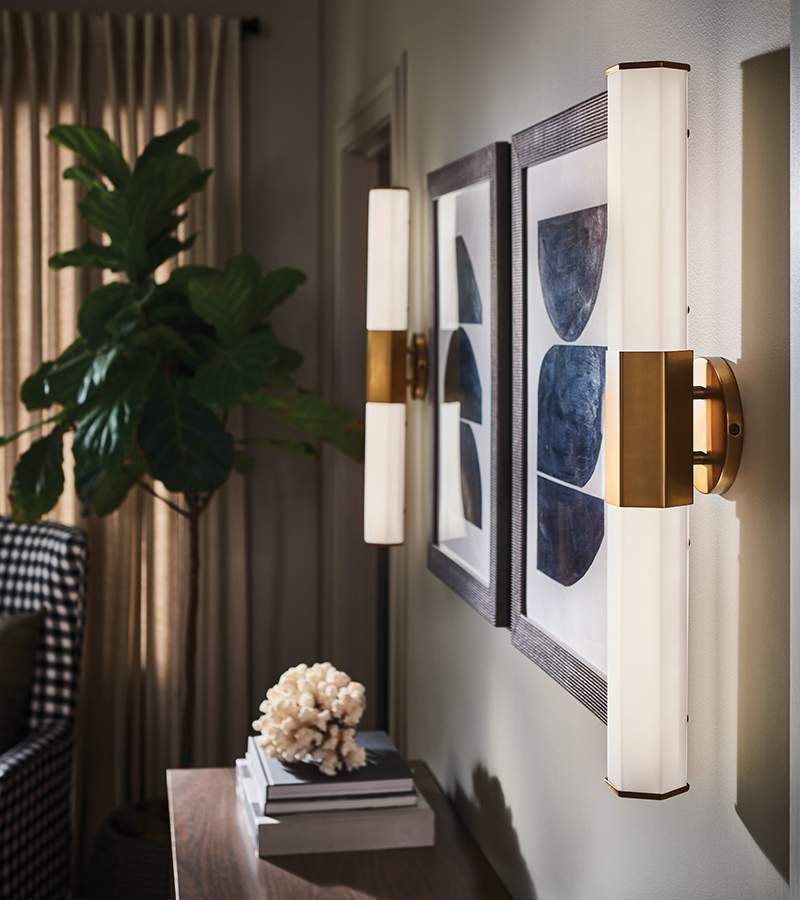 fort collins dining room lighting wall sconce
