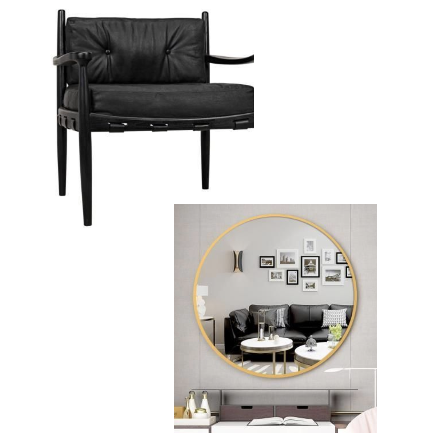 fort collins home decor furniture chair