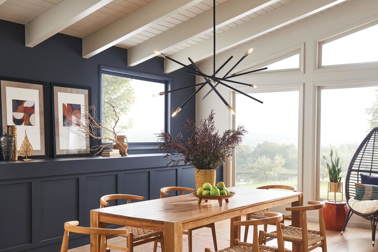 dining room light fixture chandelier fort collins