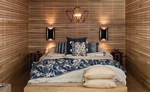 bedroom lighting fort collins