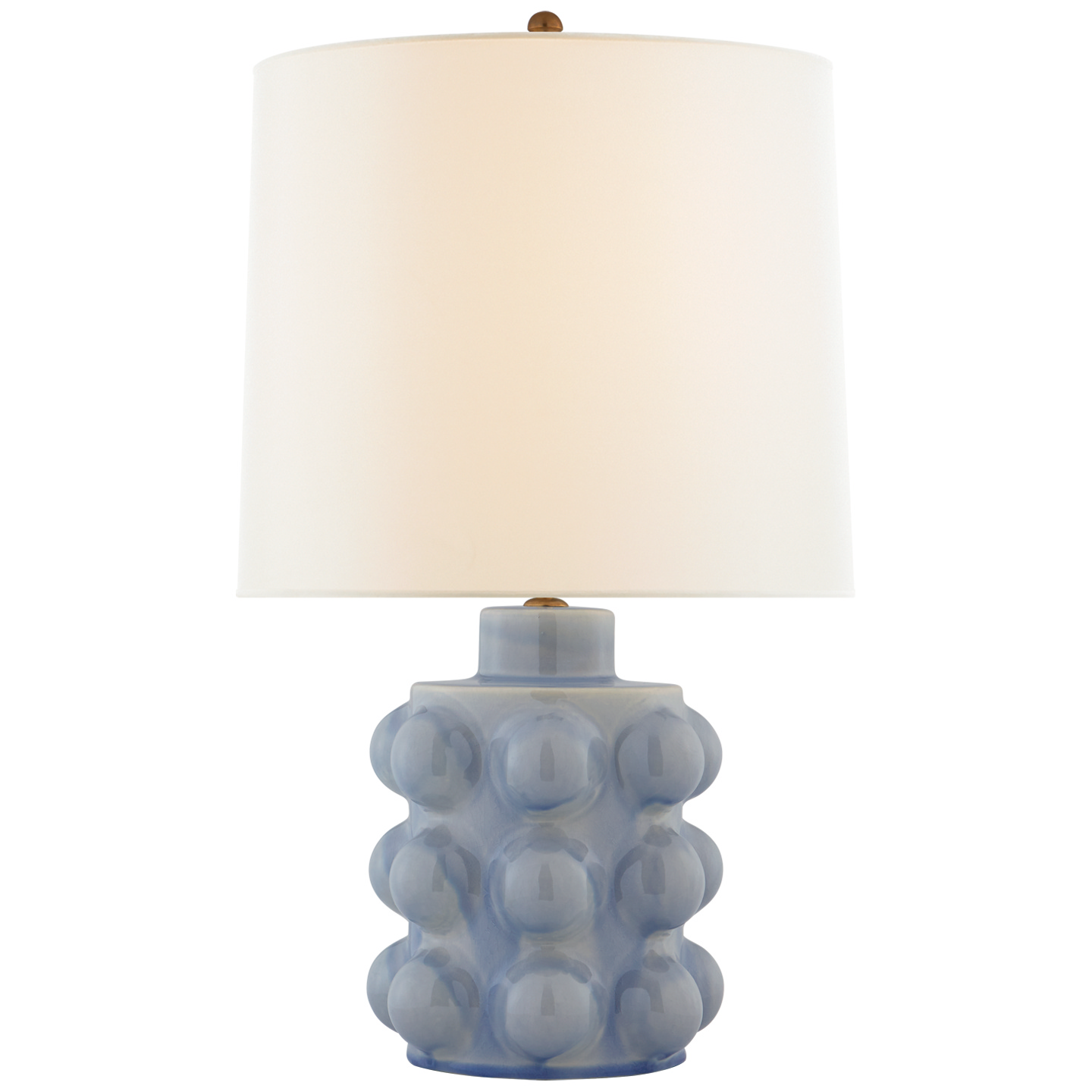 fort collins lighting aerin table lamp
