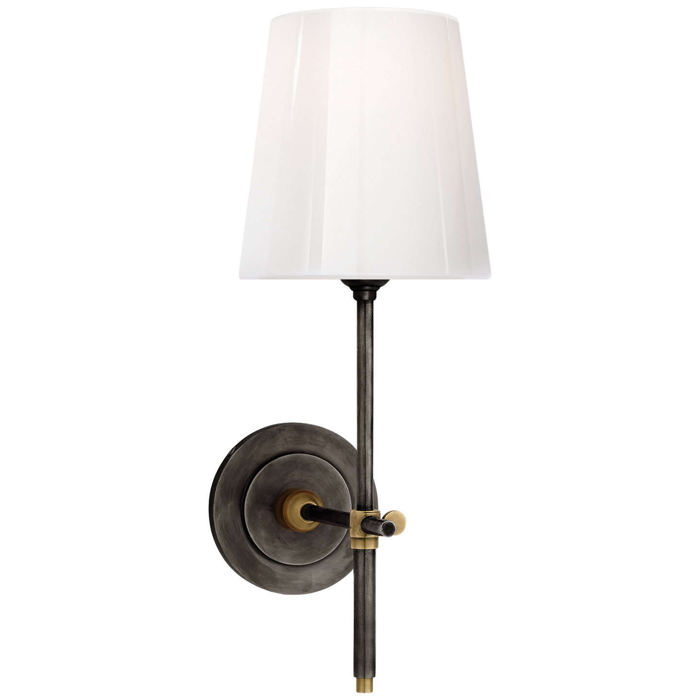 fort collins lighting thomas o'brien wall sconce