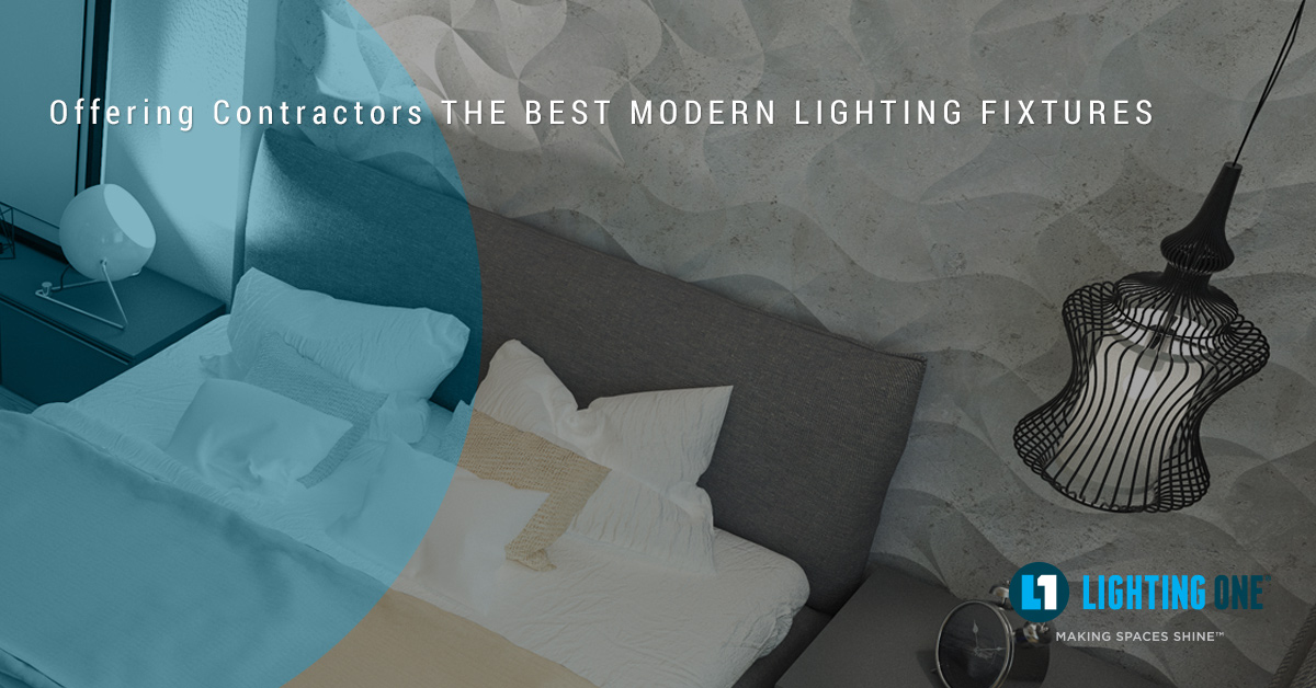 When you own a lighting showroom you work with everyone from homeowners to contractors to commercial businesses. You want to be able to offer them the very ... & Lighting Showrooms: Modern Lighting Design azcodes.com