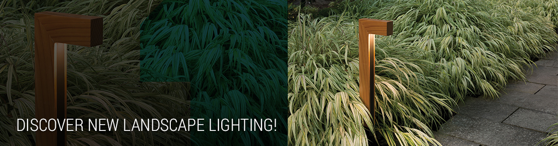 At Lighting One, We Want You To Have Access To The Finest Landscape  Lighting Fixtures. Visit One Of Our Member Showrooms Today To Learn More!