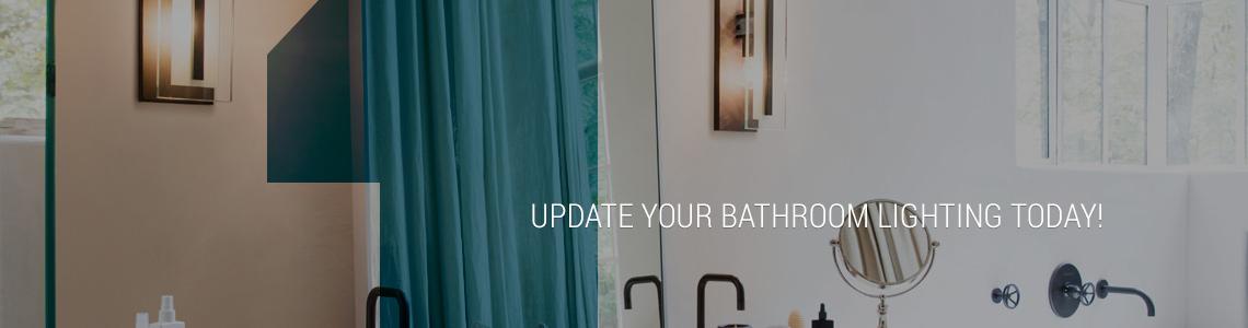 Bathroom Lighting Design and Installation - Find Amazing