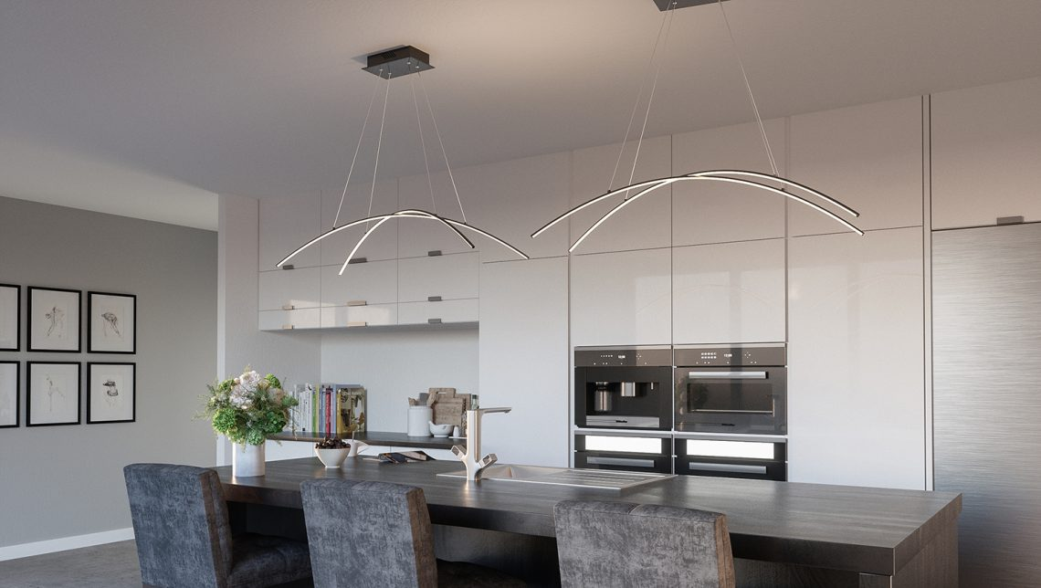 2019 Lighting Trends with Quoizel | Lighting One
