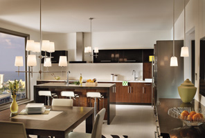 Lighting Products & Lighting Products - Browse Our Light Fixtures u0026 More Today ...