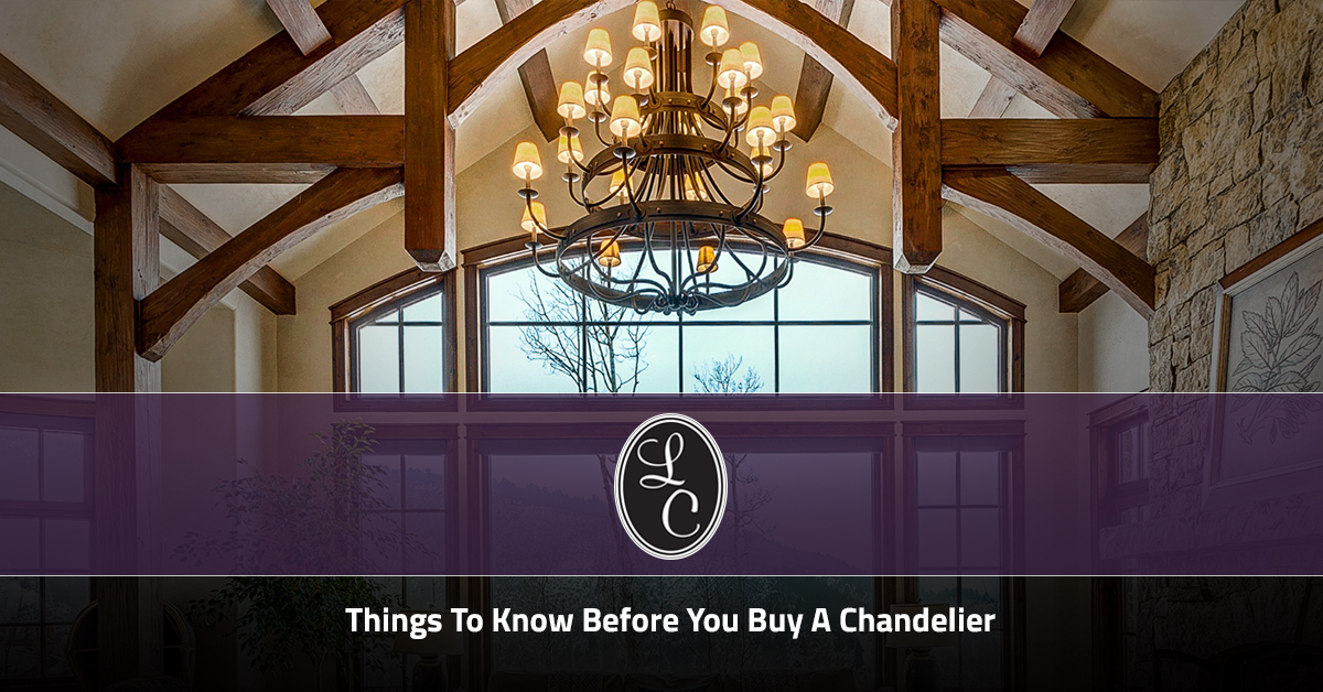 If You Re Looking To Add Elegance And Class Your Entryway Or Foyer It May Be Wise Invest In A Chandelier When Most People Think Of Chandeliers They