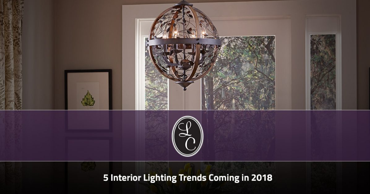 new trends in lighting. Contemporary New Does Your Current Space Need A Lighting Makeover Or Are You Building New  And Want To Get The Design Just Right With New Trends In Lighting