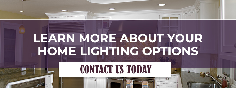 Are You Making These Lighting Mistakes? - Lighting Concepts ... Warehouse Lighting Design For The Home on warehouse racking design, warehouse roof design, warehouse space design, warehouse bar design, warehouse signage design, warehouse insulation, warehouse home design, warehouse living design, warehouse loft design, warehouse ceiling design, warehouse showroom design, warehouse office design, warehouse storage design, warehouse bay, warehouse facade design, warehouse layout design, warehouse staging area design, warehouse gate design, warehouse travel design, warehouse exterior design,