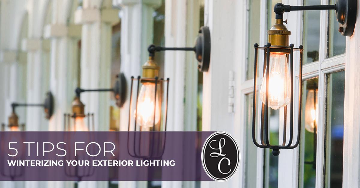 Tags: Exterior Light Fixtures, Exterior Wall Lights, Lighting Concepts,  Modern Outdoor Lighting, Outdoor Home Lighting, Outdoor House Lights