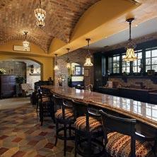 Ceiling Lights & Lighting Stores Texas | Lighting Suppliers TX | Lighting Showroom ...