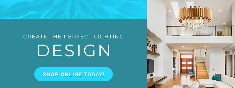 Office Lighting Trends Work From Home With Better Lights