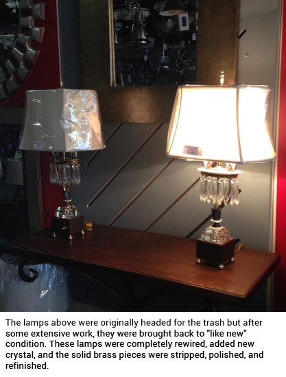 Lamp repair loveland lamp restoration oh light repair 45140 has your lamp or light fixture quit working or maybe your have a family heirloom piece that has been handed down from generation to generation and you would mozeypictures Images
