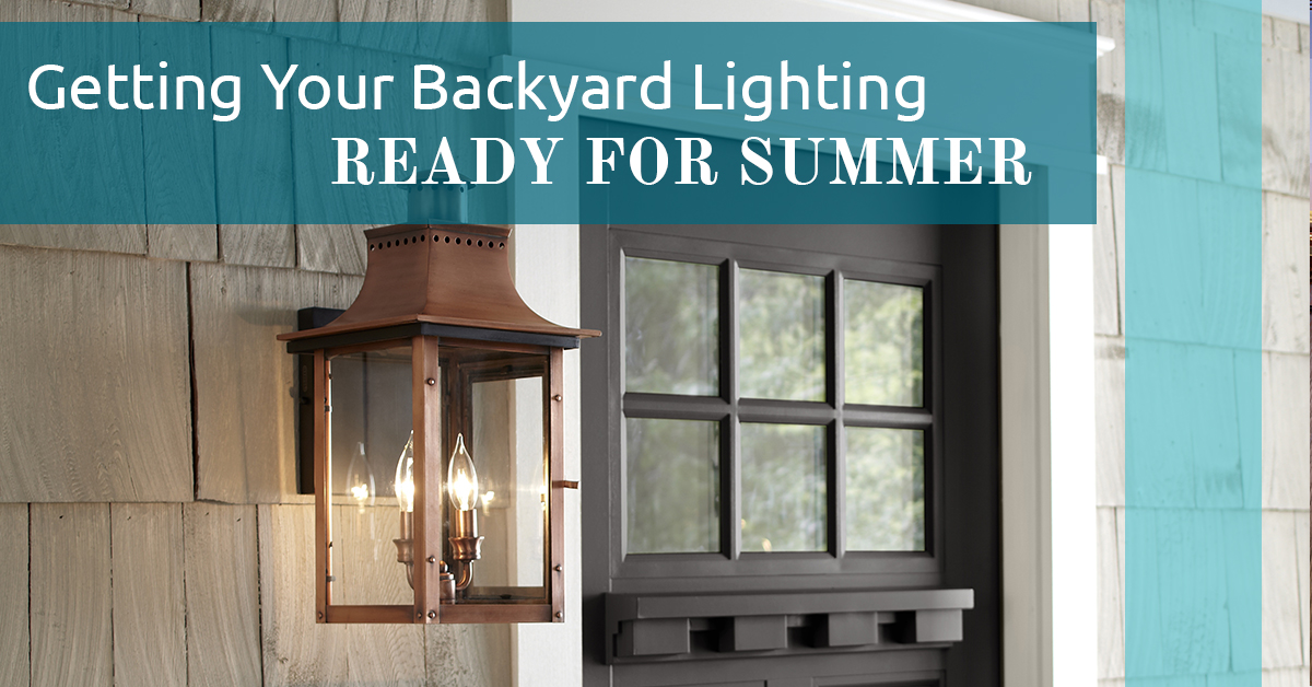 Outdoor Lighting Cincinnati Outdoor lighting cincinnati get ready for summer now that its finally june warmer temperatures should be here to stay in cincinnati you may have had your first barbecue over memorial day weekend workwithnaturefo