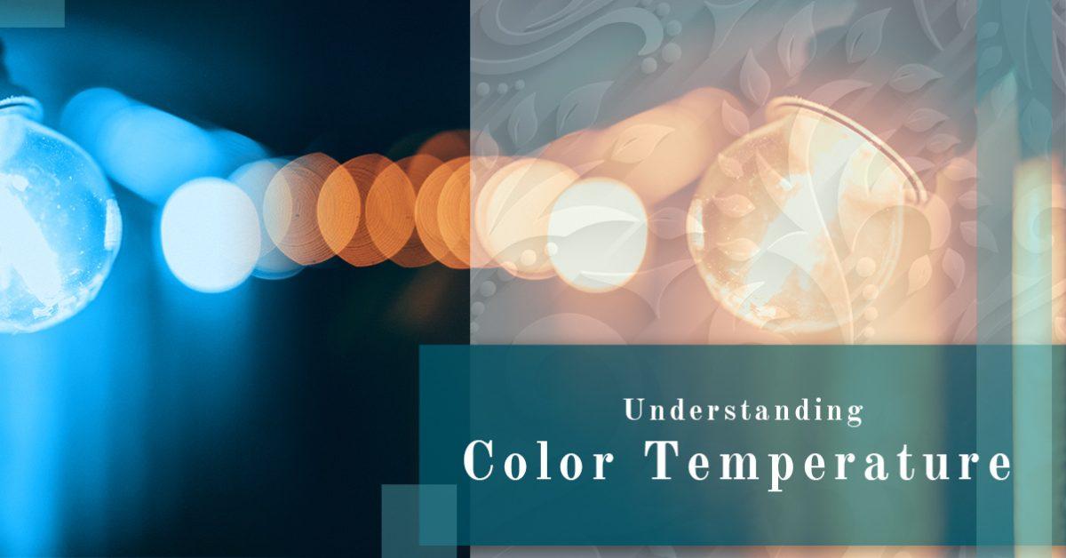 Sensational Home Lighting Fixtures Cincinnati Understanding Color Download Free Architecture Designs Momecebritishbridgeorg