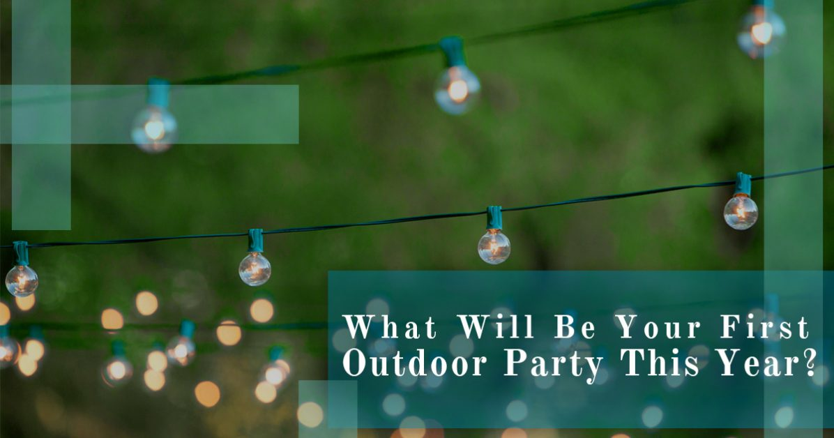 Outdoor Lighting Cincinnati Outdoor lighting cincinnati plan your summer parties may is nearly half over and warm weather has found its way to the cincinnati area youve likely started spending more and more time outside especially in workwithnaturefo