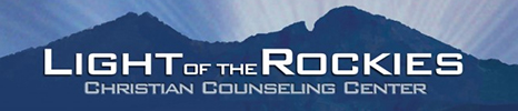 Light of the Rockies Counseling
