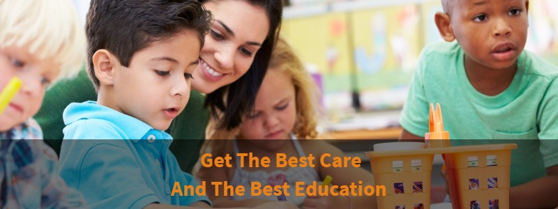 Day Care Pembroke Pines