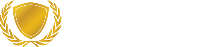 Limitless Investment & Capital