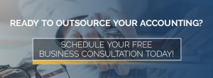 Outsource your Accounting with Limitless Investment and Capital by scheduling a free consultation today