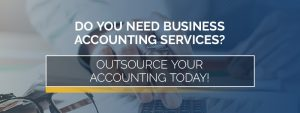 Small businesses can outsource their business accounting needs to Limitless Investment and Capital