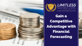 https://www.limitlessinvestmentandcapital.com/services/business-accounting/