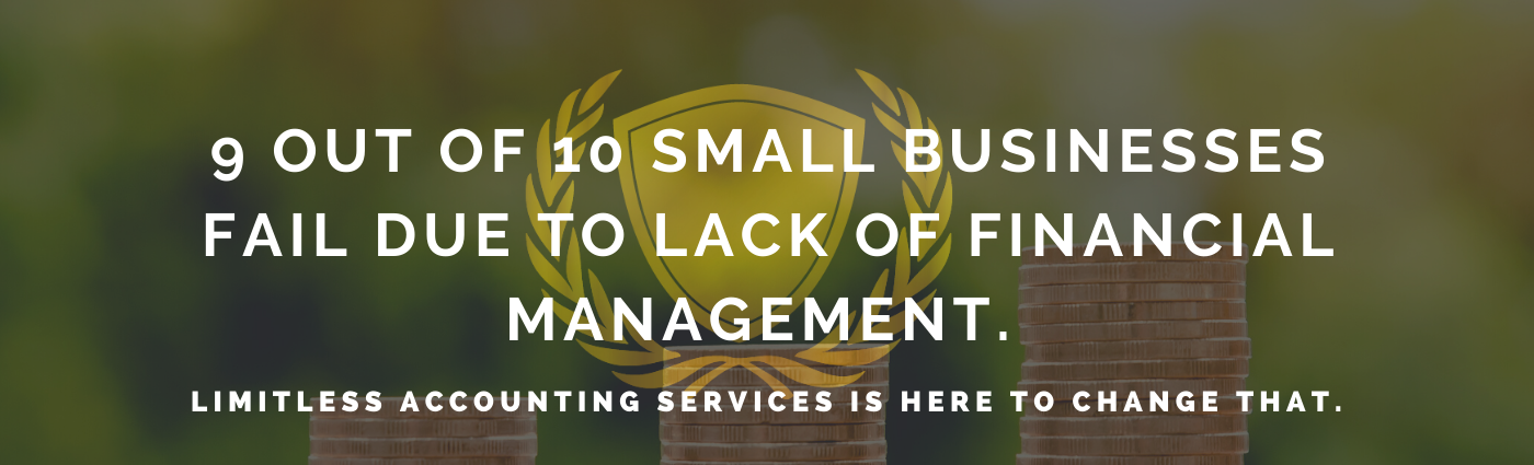 9-Out-of-10-Small-Businesses-Fail-Due-to-Lack-of-Financial-Management
