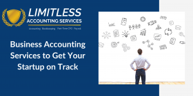 Business Accounting Services Arizona