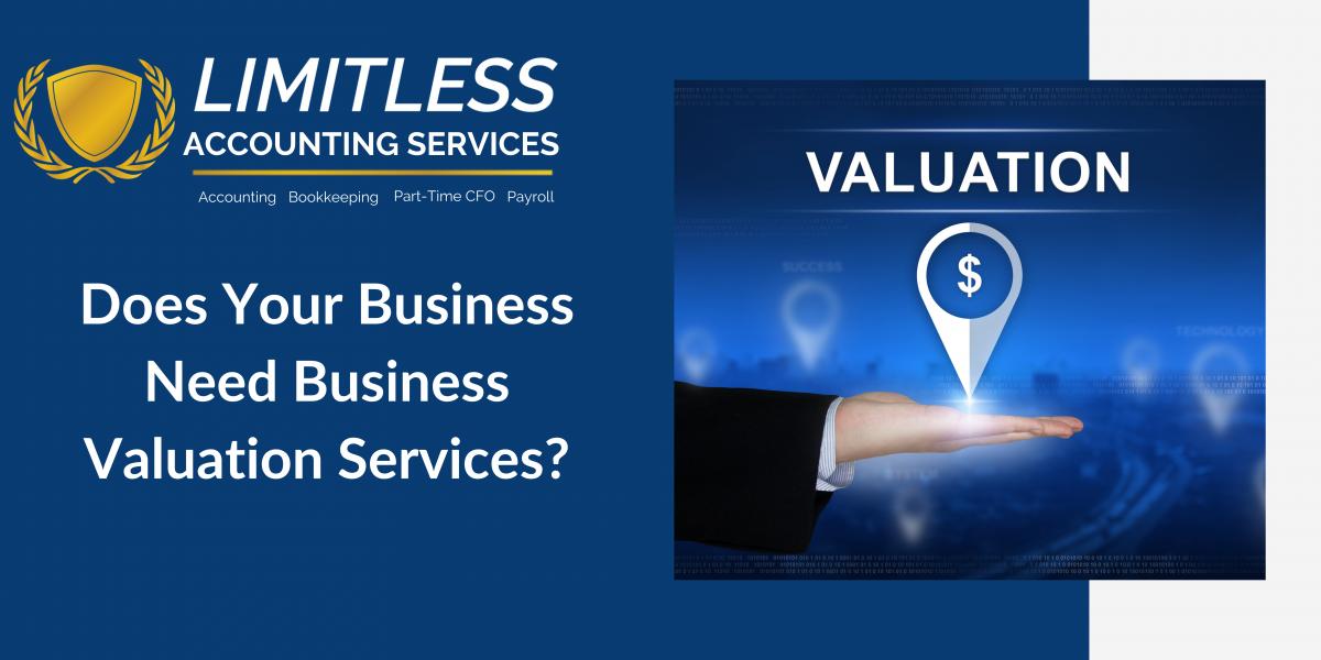 business-valuation-services-phoenix