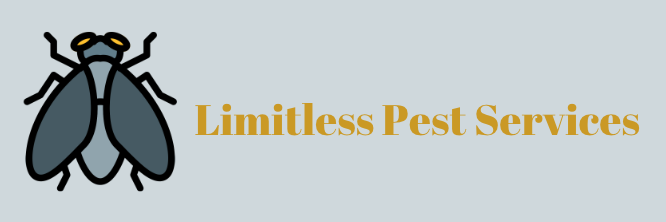 Limitless Pest Services
