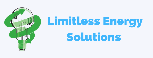 Limitless Energy Solutions