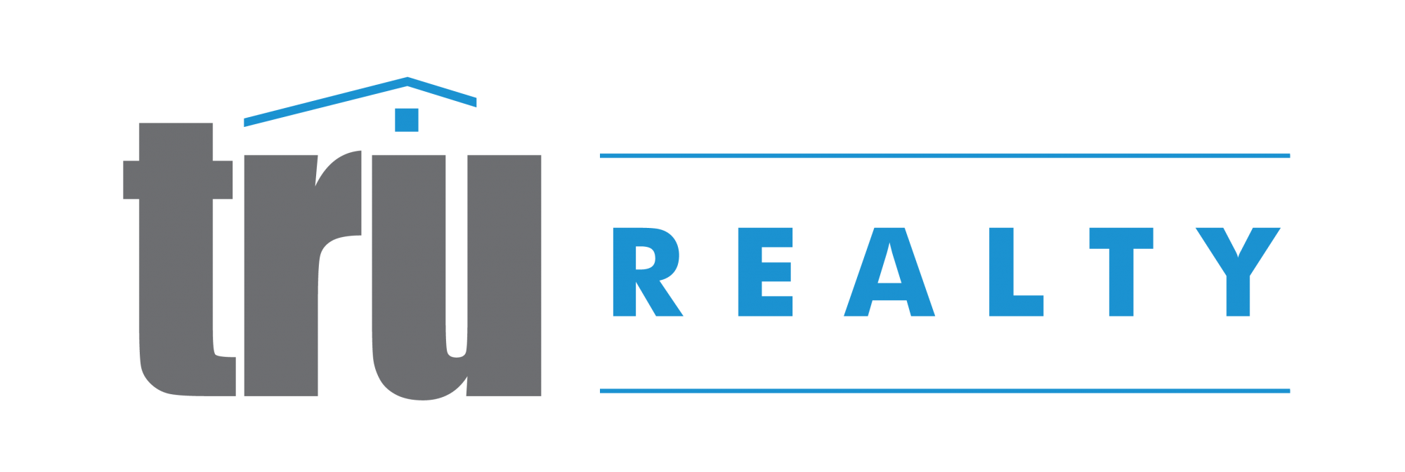 TRUReality logo