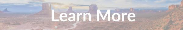 CFO services in Gilbert, Scottsdale & Phoenix