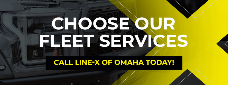 Choose Our Fleet Services, Click Here