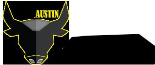 Line-X of Austin