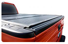 Tonneau CoversLarge selection of Tonneau Covers for your truck. Soft and hard folding covers as well as roll up covers.