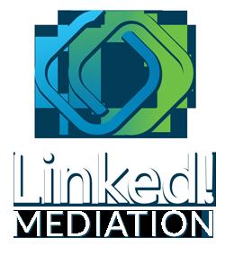 Linked!Center
