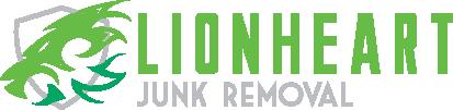 Lionheart Junk Removal