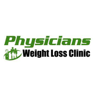 Physicians Weight Loss Clinic