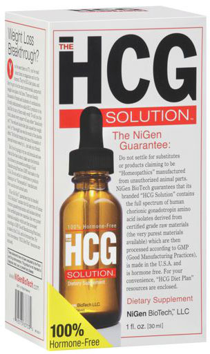 hcg-drops-the-hcg-solution