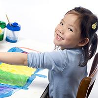 lipp-youngchildrenthriveroutines-blogimg1