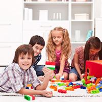 lipp-youngchildrenthriveroutines-blogimg2