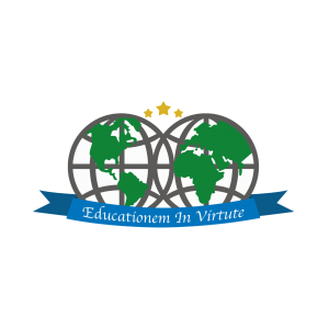 Language Immersion Private Preschool