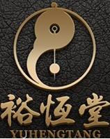 Li Qian Acupuncture