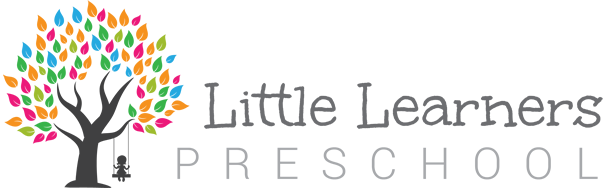 Little Learners Preschool